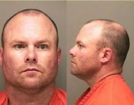 Fort Campbell coach charged with selling meth