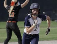 D1 softball: Macomb Dakota finally reaches a championship game