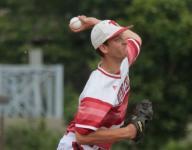 Division 2 baseball: Nick Koan sparks Linden past Divine Child