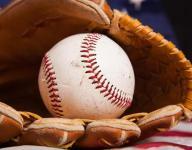 Post 307 Baseball Invitational Tournament schedule