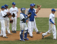 North Salem knocks out IHC to advance to state final