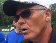 Mercy coach Lesko on Marlins' semifinal win