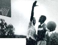 Doyel: Willie Gardner had so much, lost so much