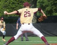 Poll: Westchester/Putnam baseball player of the year