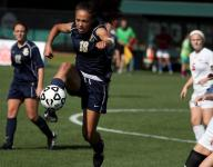 Div. 1 soccer: Solek lifts Stoney Creek to title
