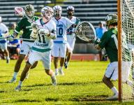 LSJ boys lacrosse player of the year: Okemos' Bennett Sherman