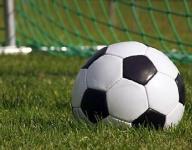 Meet the 2016 All-Enquirer Girls Soccer Team