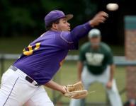 Div. 1 baseball: De La Salle rallies for wild 7-6 win