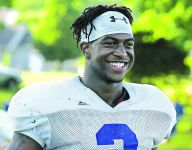 Vols get 8 commitments in one day, including 3 from Midstate