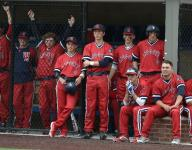 Div. 3 baseball: Liggett rolls to 12-0 victory