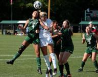 Div. 2 soccer: Late goal saves Pontiac Notre Dame Prep
