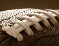 Top 10 returning Nashville-area defensive linemen