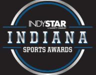ALL-USA Indiana Athletes of the Week (June 12-18)