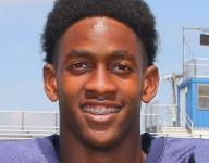 Oakland's Kaleb Oliver commits to Mississippi State