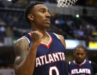 Doyel: Jeff Teague for George Hill? A steal for Pacers