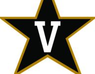 Son of former Tennessee Titans player among two commits to Vanderbilt