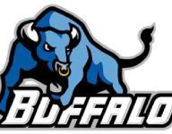 University at Buffalo football to host camp at Stepinac