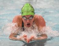 Fort Collins swimmers ready for U.S. Olympic Trials