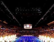 Locals racing in U.S. Olympic Swim Trials