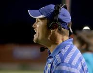 Shelbyville's Jason Hardy resigns football post