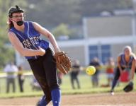 2016 all-state softball selections announced