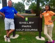 East Nashville's Shelby Golf Course turns things around