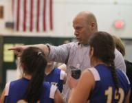 Somers basketball: Hattem replaces ousted Dini