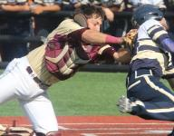 Lohud Baseball Rankings: Closing out the 2016 season