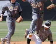 Team Tennessee baseball thrived with top underclassmen