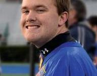 Beloved Delaware Special Olympian mourned