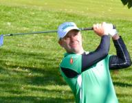 Rob Labritz charges into top 20 at PGA Professional Championship