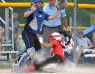 Coldwater's Scheidler leads All-Area Softball Team