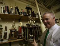 De La Salle principal and athletic director out
