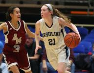 BCANY Summer Hoops Festival roster finalized