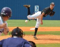 Eleven Midstaters on ALL-USA Tennessee baseball team