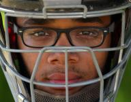 Baseball all-stars: Parra 'proud' of East Ramapo roots