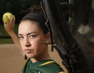Lakeland's Colleen Walsh stung opponents all season