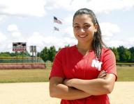 North Rockland's McDermott muscles past the competition