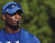 Documents reveal details of Hollister coach's statutory rape charges