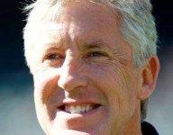 Pete Carroll ironically rips 4-year postseason ban of Bellevue football