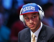 Six ALL-USA players selected in NBA Draft, including No. 1 Ben Simmons