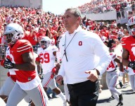 UPDATED: USA TODAY Sports' 2017 Composite Team Football Recruiting Rankings