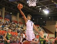 Team USA advances to fourth consecutive U17 World gold medal game