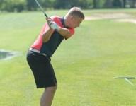 Randolph, McCown win at Port Huron Golf Club
