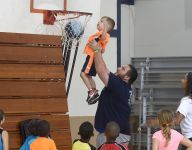 Jr. NBA announces first Coach of the Year program to recognize youth coaches