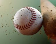 Jaden Woodson, son of former NFL star Darren Woodson, commits to Texas baseball