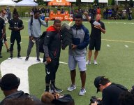 Ohio State RB commit J.K. Dobbins wins The Opening's Nike Football Rating title