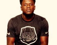 Four-star CB Trajan Bandy decommits from Oklahoma but refuses to rule Sooners out