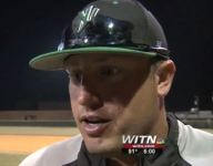 Former N.C. baseball Coach of the Year arrested, accused of sex with student