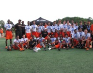 McGill-Toolen (Mobile, Ala.) grinds its way to USA Football National 7on7 title